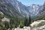 Kings Canyon Kalifornie_1500.jpg