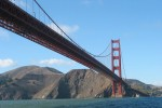 Golden Gate - San Francisco.jpg